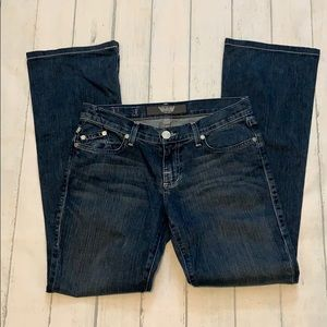 Rock & Republic Jeans 28